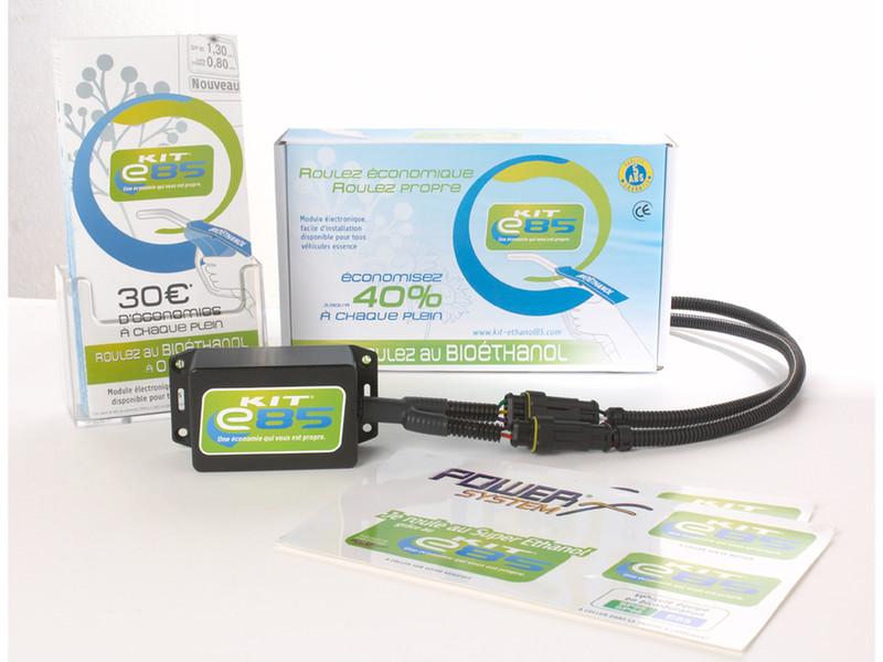 Meilleur Kit Ethanol E85